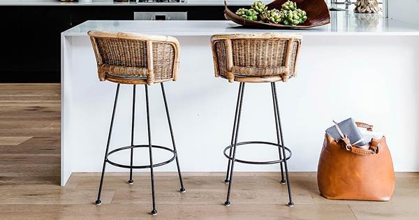 Peachy Where To Buy Rattan Wicker And Cane Furniture In Australia Inzonedesignstudio Interior Chair Design Inzonedesignstudiocom