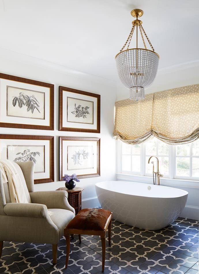 Interior design: Shayleyn Woodberry