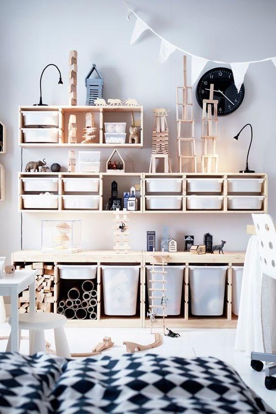 "[IKEA via Pinterest](https://www.pinterest.com.au/pin/166914729920506321/|target=""_blank""|rel=""nofollow"")"