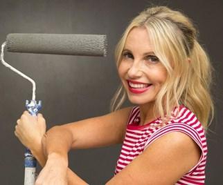 Cherie Barber's advice on renovating for profit
