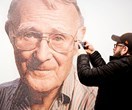How IKEA's Ingvar Kamprad revolutionised the way we decorate our homes