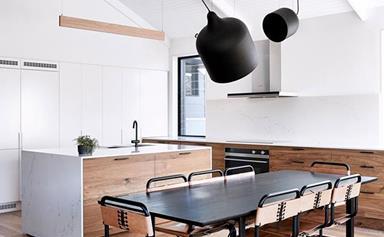 12 modern lighting ideas to illuminate your home