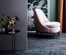 How to choose the right colour flooring