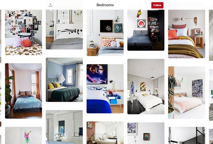 """Workpaces, Kids rooms, entrances and hallways are just a few home décor ideas on [Real Living's](https://www.pinterest.com.au/reallivingmag/?eq=realliving&etslf=NaN target=""""_blank"""") Pinterest page."""