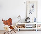11 Pinterest accounts to follow for home décor inspiration