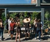 A secret indoor plant warehouse sale is happening in Sydney
