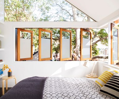 10 stunning homes with statement windows
