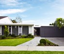 Choosing the perfect exterior paint colours