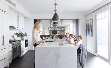 5 things in your home that visitors always notice