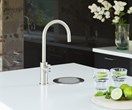 WIN a new Zip HydroTap valued over $6,000!
