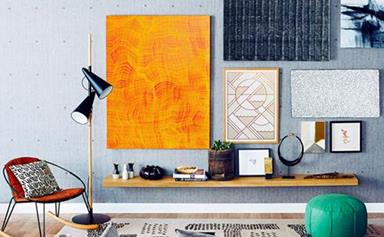 Home décor items to ditch when you reach your 30s