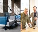 IKEA's innovative collaboration with British designer Tom Dixon