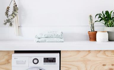Laundry room design ideas for any budget