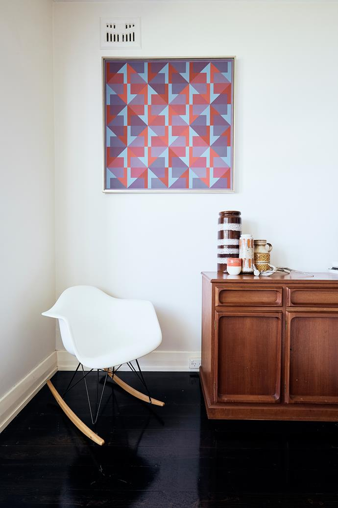 Quality over quantity is key to embracing minimalism.