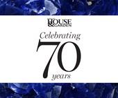 Australian House & Garden turns 70!