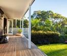 4 outdoor design ideas for winter