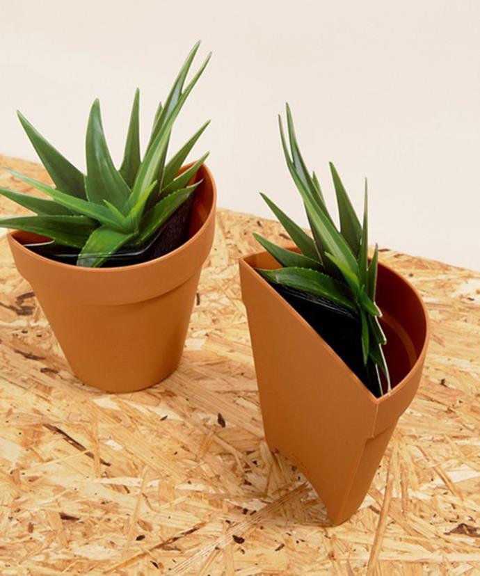 """Plant Planter Bookends, $30, at [Asos](http://www.asos.com/au/suck-uk/suck-plant-planter-bookends/prd/8774885?clr=multi&SearchQuery=plant&gridcolumn=1&gridrow=1&gridsize=4&pge=1&pgesize=72&totalstyles=2