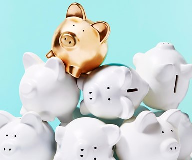 5 ways to save money and future-proof your finances
