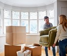 Security tips to remember when moving house
