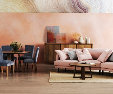 10 ways to bring Australian style into your home
