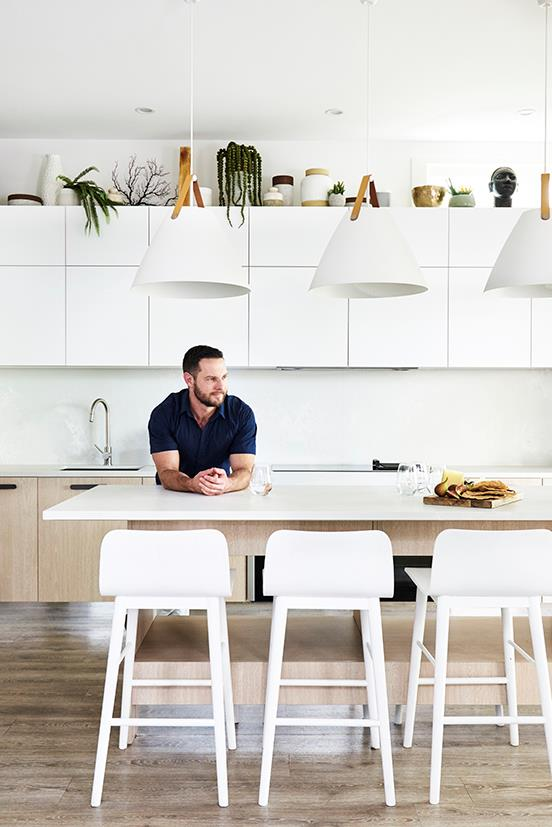"Darren worked with [Freedom Kitchens](https://freedomkitchens.com.au/|target=""_blank""