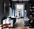 Revamp of a Melbourne home with French and Belgian influence