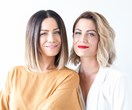 Alisa and Lysandra Fraser answer all your questions on renovating