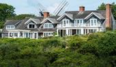 How to design a Hamptons style home
