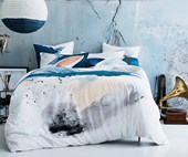Sheridan releases its latest art-inspired bed linen range