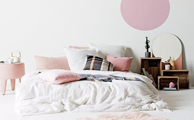 Cozy bedroom decor items you need to invest in this winter