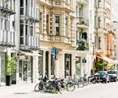 Berlin's best restaurants, bars, shops and markets, according to Australian creatives