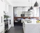 Kitchen renovation 101