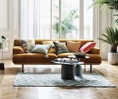 10 things we want from H&M's new autumn/winter homewares collection