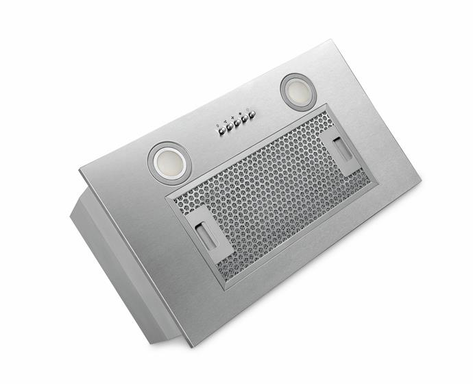 Stiring 52cm Undermount Rangehood, $149.