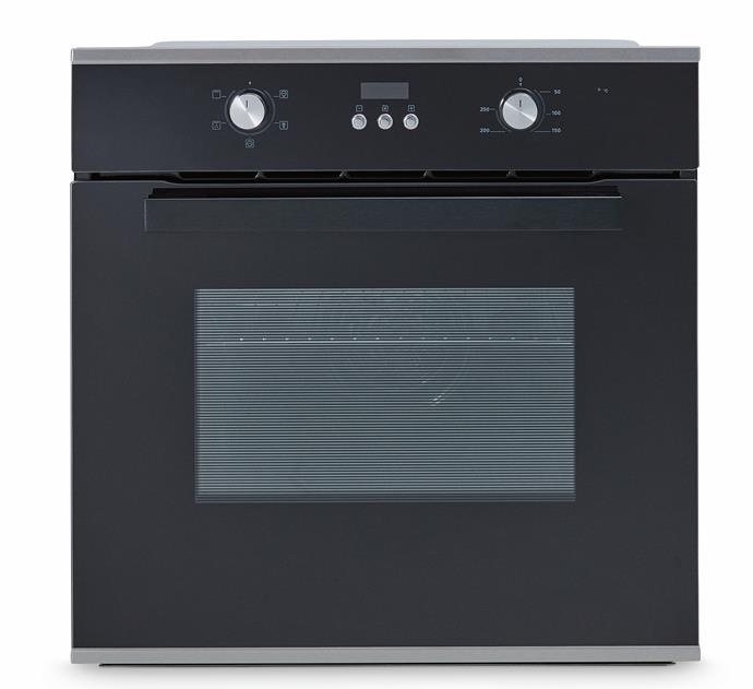 Stirling 70L Electric Oven, $299.