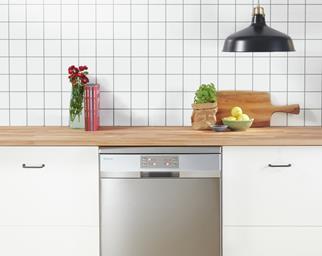 aldi special buys kitchen