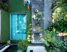 Top 5 garden trends according to Pinterest