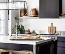 How to design a kitchen that works for you