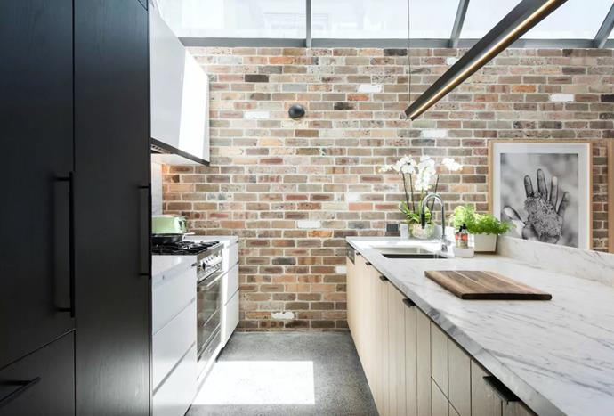"""**[Paddington, New South Wales](https://www.airbnb.com.au/rooms/20334839?location=Australia&s=U5X7a8re target=""""_blank"""")** <br><br> This recently renovated Victorian terrace is located in the heart of Paddington, Sydney. The modern style home is reminiscent of New York and London and can fit up to seven guests. The three-bedroom and two-bathroom property also contains a library and alfresco courtyard.  <br><br> Price: from $549 per night."""