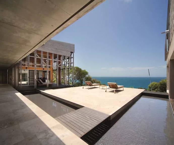 best Australian airbnbs