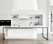 8 kitchens that transcend design trends