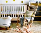 9 nurseries fit for a Royal baby