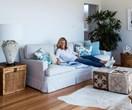 Deborah Hutton shares her renovating tips and inspiration