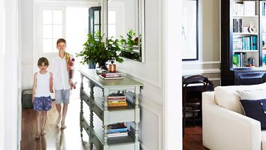 6 lessons learnt from a real life renovation