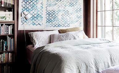 11 cosy winter-ready bedrooms