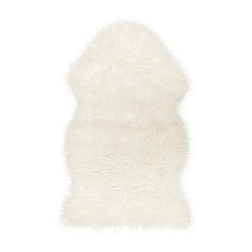 """TEJN **rug**, $17.99, from [IKEA](https://www.ikea.com/au/en/catalog/products/10229078/ target=""""_blank"""" rel=""""nofollow"""")."""