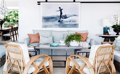 8 design mistakes that make your home look cluttered