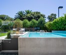 What to do now if you want a swimming pool in time for summer