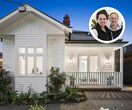The Block's Sasha and Julia's have sold their renovated Melbourne cottage