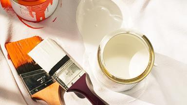 DIY renovation tasks you can do to save money